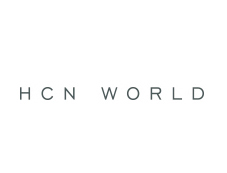 hcn world